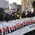 Austria, desde hoy está prohibido el burka en lugares públicos y distribuir el Corán