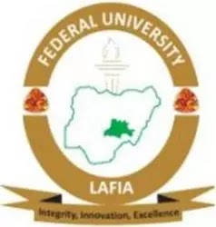 FULafia 2017/18 Pre-Degree & Remedial 1st Batch Admission List Out