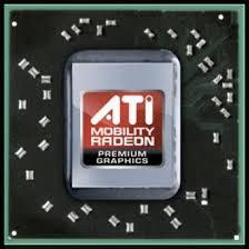Image ATI Mobility Radeon Hd 4200 Free Driver