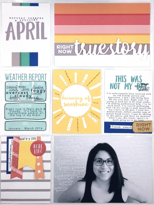 Jamie Leija Neon Birthday Card: Jamie Leija: Dreaming Of Sunshine