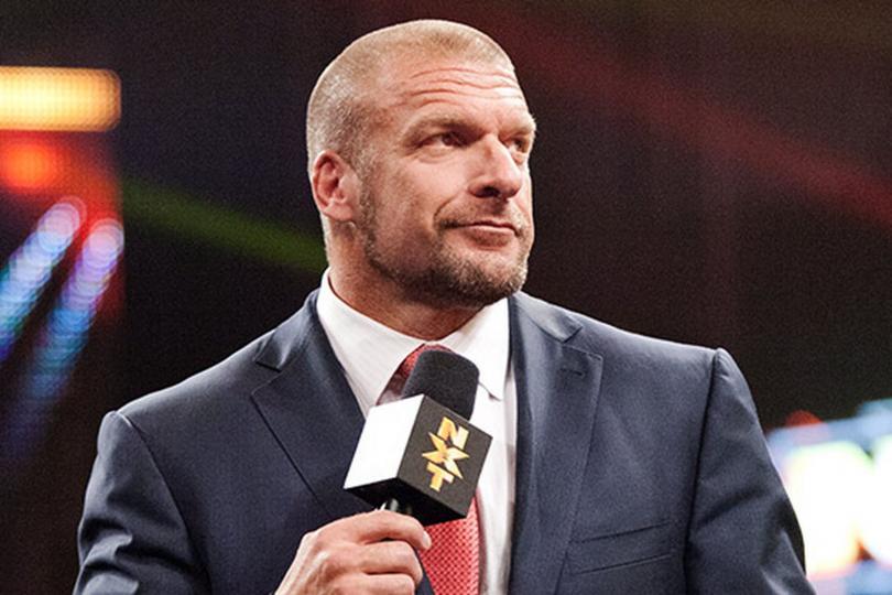Royal Rumble 2016 Predictions