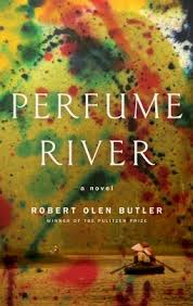 https://www.goodreads.com/book/show/28819020-perfume-river?from_search=true