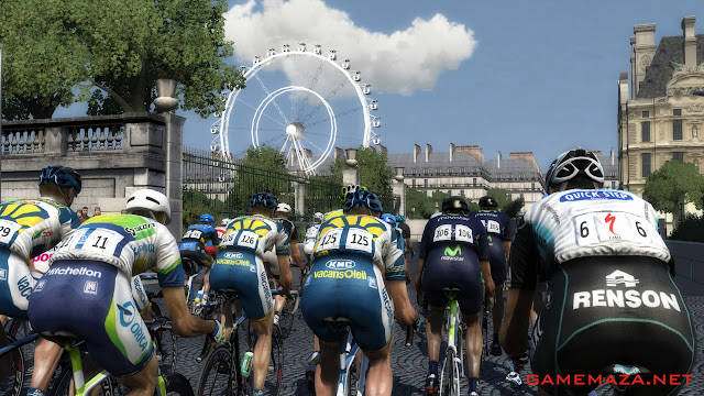 Pro-Cycling-Manager-2013-Game-Free-Download