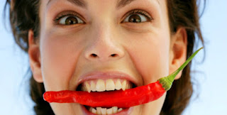 buah mengobati ambeien atau wasir, Beli Obat Herbal untuk Wasir Ambeyen Berdarah, Beli Obat Wasir Terdaftar yang di BPOM