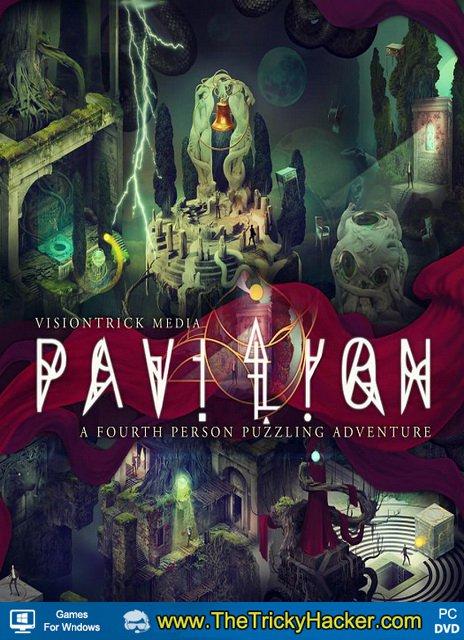 Pavilion Free Download Full Version Game PC