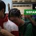 SEBARKAN!!! Ini Alasannya Kenapa Waktu Sepak Takraw Indonesia Memilih WO saja
