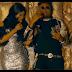 Video   Moni Centrozone - Mihela (Official Video)   Download Mp4