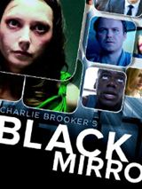 Assistir Black Mirror 3 Temporada Online Dublado e Legendado