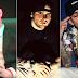 Produtor Cyber traz LetoDie e Diego Thug para single do seu novo álbum