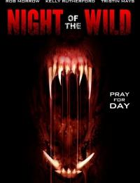 Night Of The Wild | Bmovies