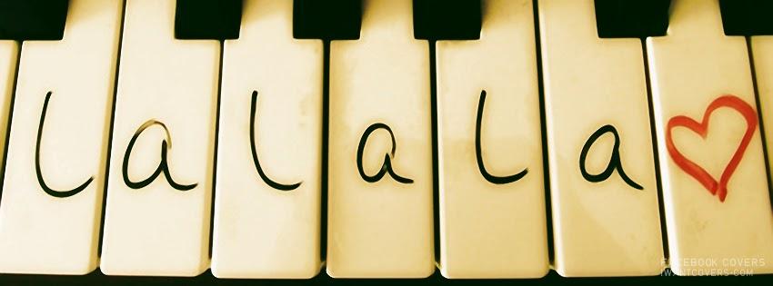 Lalalab fotos