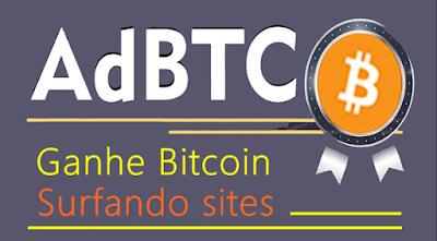 Adbtc ganhe bitcoin surfando sites.