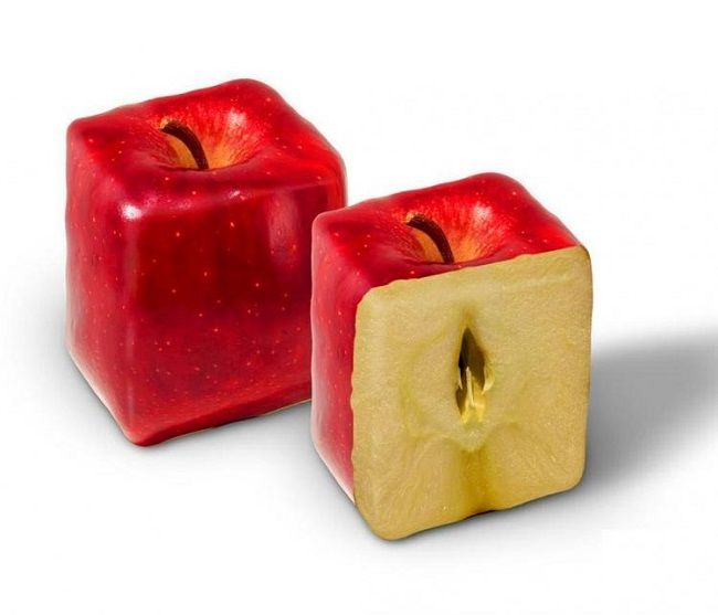 fruit-molds-square-apple