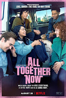 All Together Now (2020) Dual Audio [Hindi-DD5.1] 720p HDRip ESubs Download