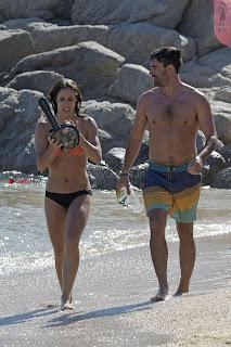 Katerina-Stefanidi-Bikini-on-the-beach-in-Mykonos-14+%7E+SexyCelebs.in+Exclusive.jpg