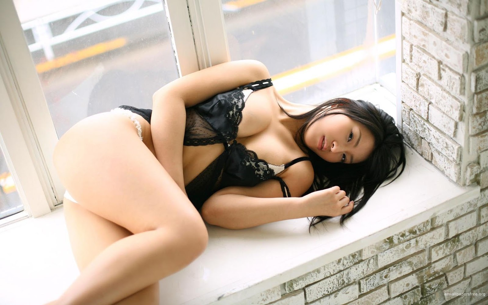 Sexy dealer sexy girl online casino malaysia asia gaming actress event vincitore