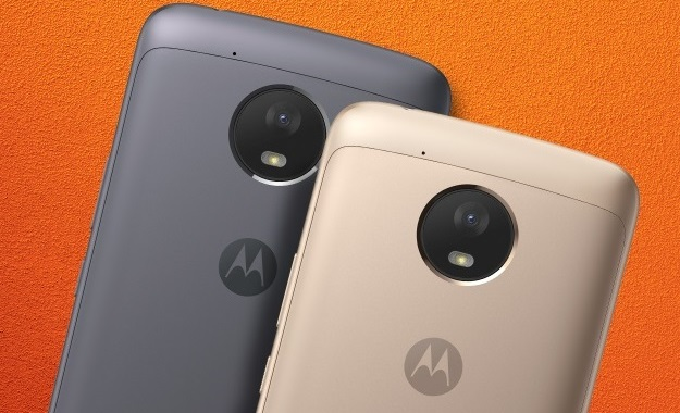 Moto C and Moto E4 series launched in Philippines