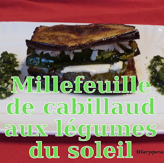 http://danslacuisinedhilary.blogspot.fr/2013/08/mille-feuille-de-cabillaud-aux-legumes.html