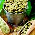 Superfood Green Coffee, Inilah Manfaatnya Untuk Diet