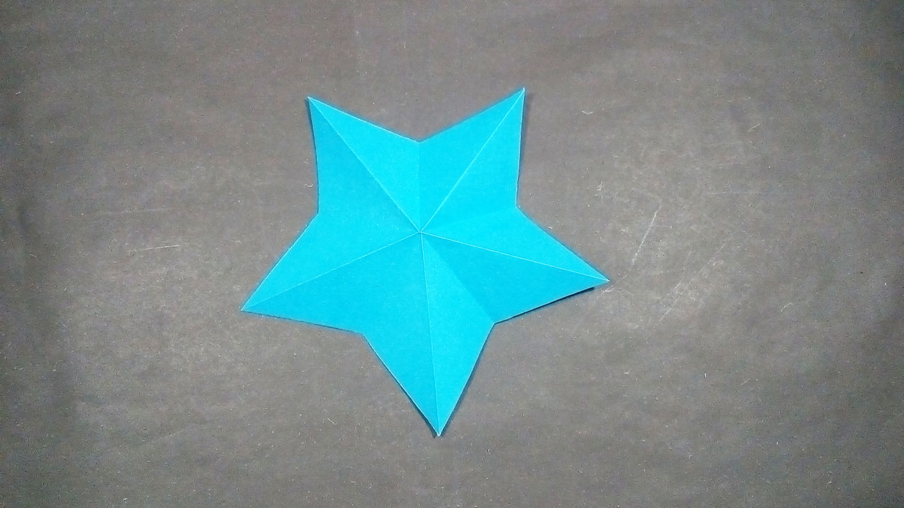 Origami Frogs Tutorial - Origami for Kids | Origami frog, Kids ... | 720x1280