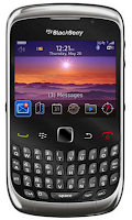 Gambar BLACKBERRY CURVE 3G 9300 KEPLER