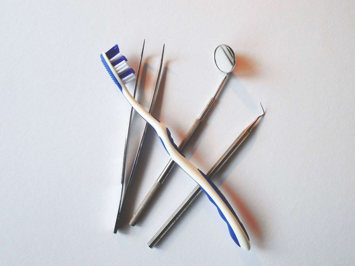 6 simple tips to prepare your child for his first dental appointment dentist's instruments