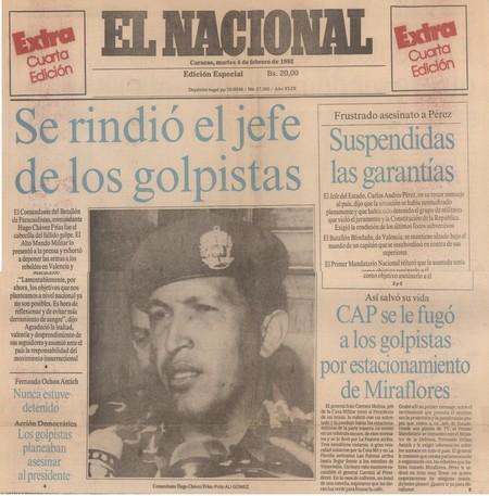 [Imagen: Diario+El+Nacional.jpg]