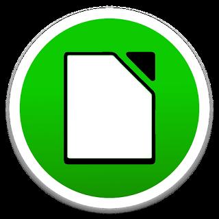 LibreOffice Portable Multilanguage