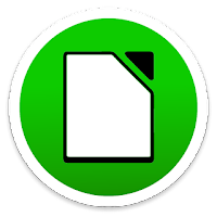 LibreOffice Portable Multilanguage