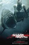 Hàm Cá Mập - Shark Night