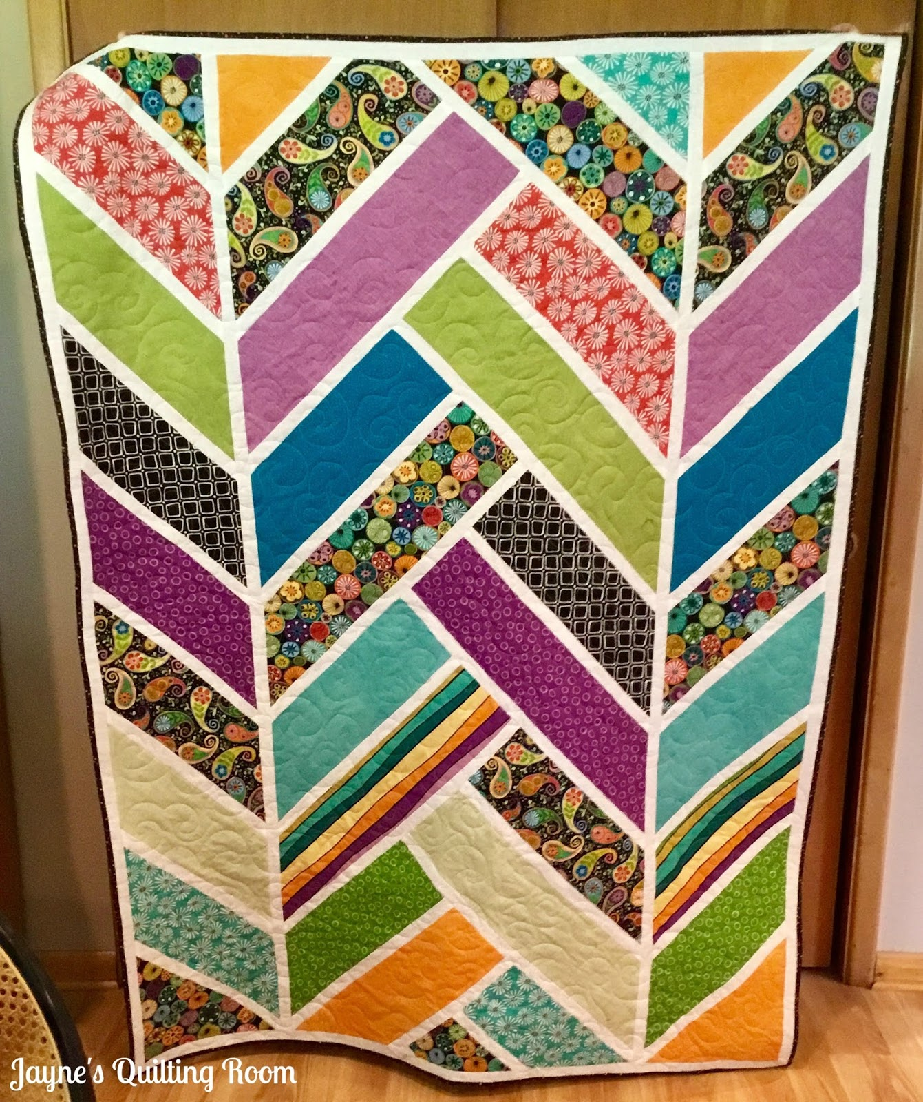 Jayne's Quilting Room: Projects from Claudia : quilt beginnings columbus - Adamdwight.com