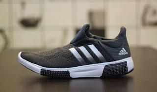 Model Sepatu Adidas Boost