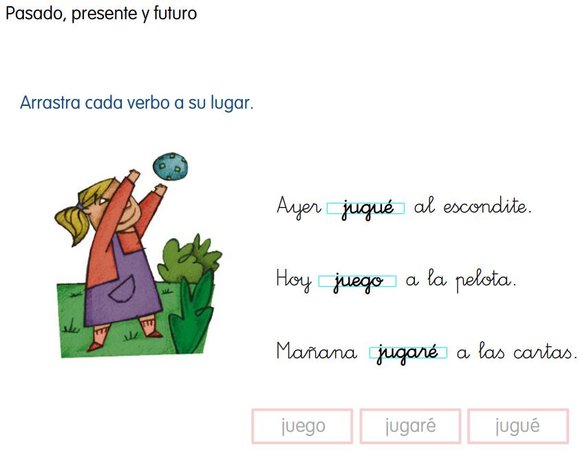 http://www.primerodecarlos.com/SEGUNDO_PRIMARIA/marzo/Unidad1_3/actividades/lengua_sant_ana/verbo.swf