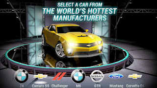 Road Smash Apk - Game Racing Android