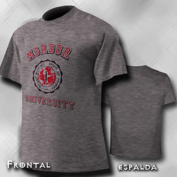 http://www.alonebf.com/catalogo/es/camisetas/68-camiseta-mordor-university.html