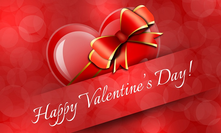 valentines day hd wallpapers 2017 | valentinesday images, Ideas