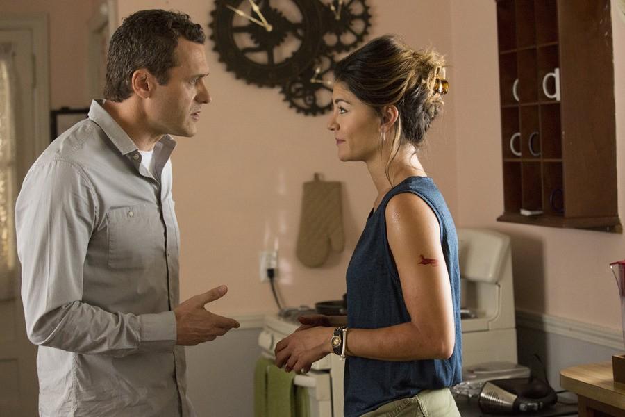Complications - Season 1 Episode 03: Onset