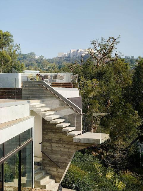eric-rosen-architects-barrington-dwell-on-design-designhounds-dwell magazine-modern home