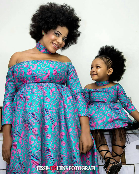 Pictures-African-Maternity-Dresses-and-Clothes