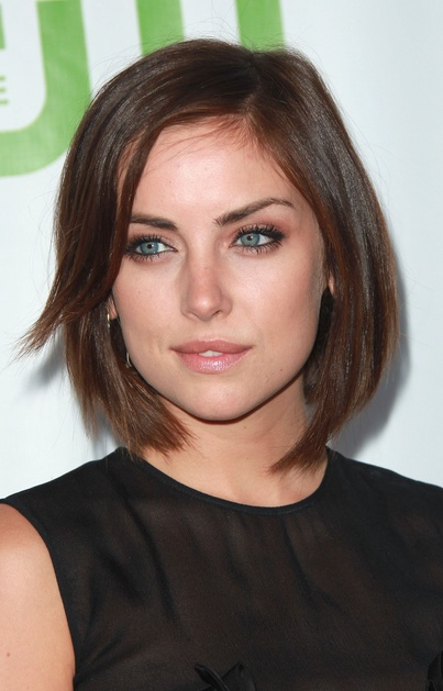 simple hair styles for wedding mana hair summer bob inspiration 8919