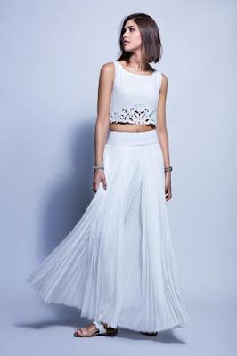 natasha-kamal-luxury-pret-dresses-winter-collection-2016-11