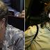 Para omitir crimes de Dilma, Monica Bergamo chama brasileiro de otário