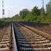 Biobased alternatief voor geluids-en vibratiedempende materialen in spoorwegsystemen