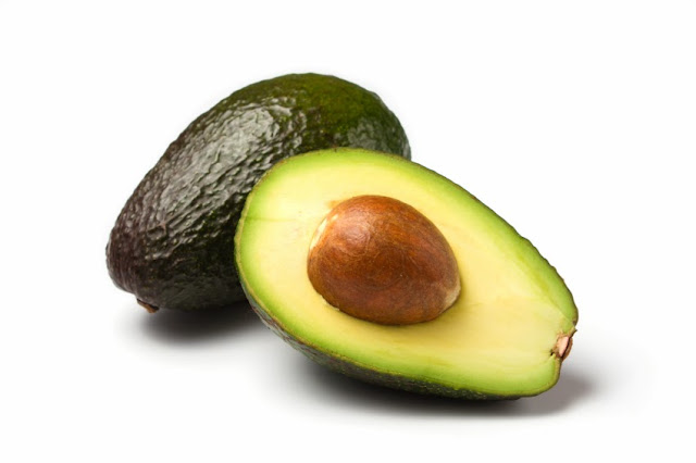 How to Grow an Avocado Tree in your Garden?