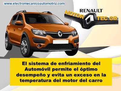 Servicio Electromecanico Automotriz