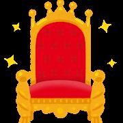 royal_gyokuza.png