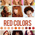 7 Hottest Dark Red Hair Color For 2015