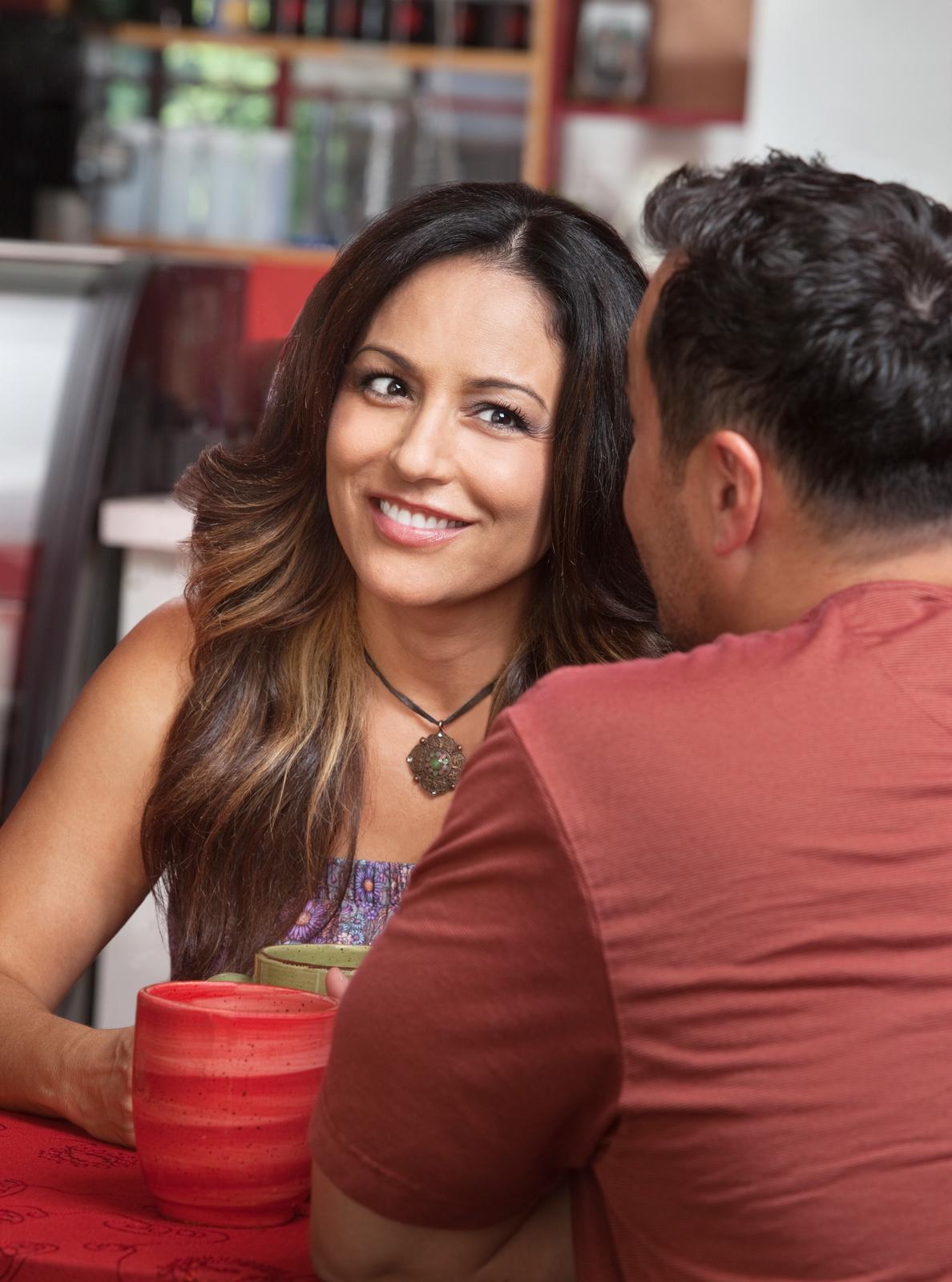 bekanntschaften raum lugano amateur dating seite frankfurt am main