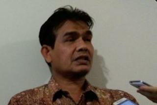 Mukim di Aceh Besar Minta HTI Menjadi Hutan Adat