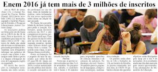 http://www.newsflip.com.br/pub/cidade//index.jsp?edicao=4799